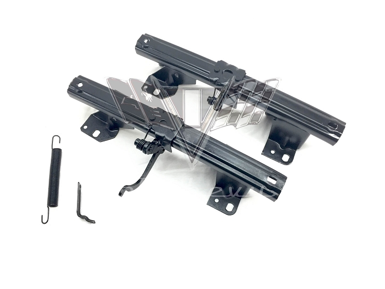 Watch additionally 1963 1964 Chevy Impala Front Seat Track Sliders Pair p 500 in addition Photo 10 furthermore AV1 together with Watch. on 1966 chevrolet c10