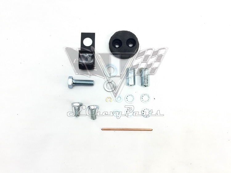 Cast Iron Powerglide Transmission Parts Diagram cbUhjKdQvOxu0bbK44IrhCy6sG 7CWaX7Yu 7CSHwoC2xhGhnsaJjk1hmyRvoVEOxfySJTC8S2EbfHxpcf4N 7CH3k1Q in addition Nissan Pathfinder Wiring Diagram Additionally Automatic Transmission furthermore 1963 Chevy Impala SS Floor Shifter Powerglide Backup Neutral Safety Switch p 694 furthermore Chevy Impala Powerglide To Manual moreover 1955 Chevy Truck Transmission Linkage Diagram. on 1960 chevy powerglide transmission