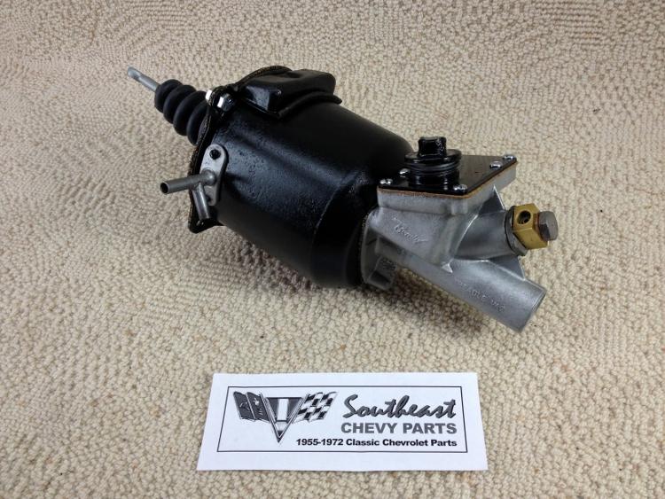 Treadle Vac Brake Parts Related Keywords & Suggestions