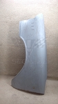 1957 Chevy Bel Air LEFT Front Fender - USED