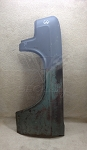 1966 Chevy Impala LEFT Front Fender - USED