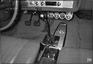 1971 chevelle wiring diagram shifter 1971 chevelle antenna GM Vacuum Lines Chevy 4.3 Vacuum Diagram
