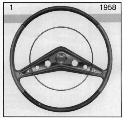 image001 1958 1959 1960 1961 1962 1963 1964 steering wheel identificaion 1964 impala steering diagram at webbmarketing.co