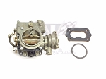 1955-1958 Chevy 265/283 2bbl Rochester 2GC Carburetor - REMANUFACTURED