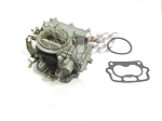 1959-1962 Chevy 283/170HP 2bbl Rochester 2GC Carburetor - REMANUFACTURED