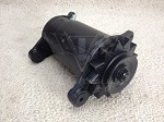 1956-1957 Chevy Power Steering Generator - Restored