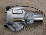 1955-57 Chevy Truck Electric Wiper Motor 2-speed -Re-manufactured