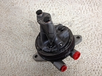 1955-1959 Chevy Power Steering Pump - REMANUFACTURED