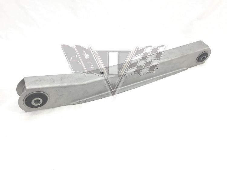 1965-1968 Chevy Impala OEM Rear Lower Trailing Torque Control Arm