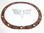 1955-1964 Chevy Rear End Carrier (Differential) Gasket