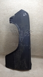 1963 Chevy Impala LEFT Front Fender - USED