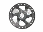 1957-1959 Chevy Turboglide Flexplate Flywheel 168 Teeth