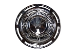 1959 Chevy Full Hubcap - RESTORED