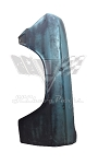 1962 Chevy Impala LEFT Front Fender - USED