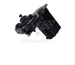 1963-1966 Chevy 1-Speed Electric Windshield Wiper Motor without Washer Pump REMANUFACTURED