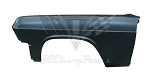 1965 Chevy Impala/Belair Front Fender - LEFT