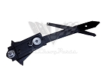 1965-1968 Chevy Impala OEM 2-Door Hardtop Convertible RIGHT Door Window Regulator - REBUILT