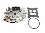 1966 Chevy Impala 327 4bbl Carter AVS Carburetor 4027s REMANUFACTURED