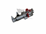 1955-1957 Chevy Power Steering Control Valve - REMANUFACTURED