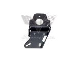 HURST 4 Speed Street Super Shifter Mounting Plate Bracket for GM Muncie Super T-10