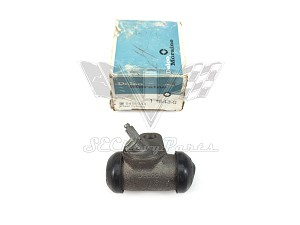 1955-1957 Chevy Wheel Brake Cylinder NOS 5456944