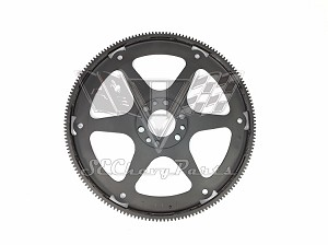 1955-1962 Chevy 6 cyl Powerglide Flexplate Flywheel 168 Teeth #3781962