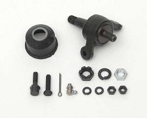 1958-1970 Chevy Impala Lower Ball Joint