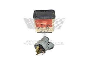 1959 Chevy Impala Ignition Switch NOS GM 1116562