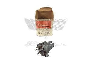 1965 Chevy Chevelle Ignition Switch NOS 1115565