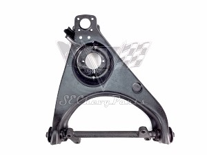 1955-1957 Chevy LEFT LOWER Control A-Arm OEM